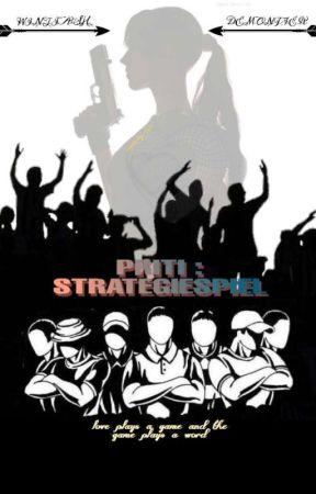 PRITI : Strategiespiel by Foresean