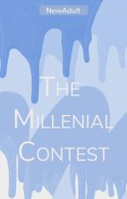 The Millenial Contest | New Adult by NA