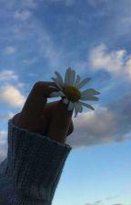SEMPLICEMENTE... RIFLETTEVO! © di _justlikesunandmoon_