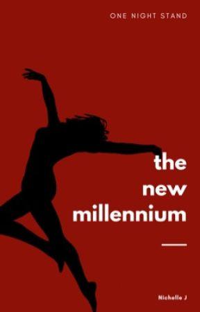 One Night Stand: The New Millennium by Nichelle-J