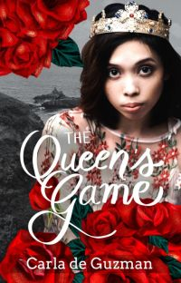 The Queen's Game cover