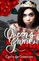 The Queen's Game by