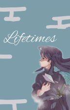 Lifetimes by WritingBlanks
