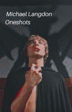 m.l oneshots by notinlovewithlangdon