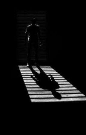 Seri Katilin Öğrencisi (+18) by kalbimdeyerin_-