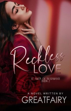 Reckless Love by greatfairy