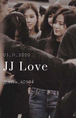 [Jensoo] [H] - Jensoo Love