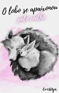 O Lobo Se Apaioxonou Pelo Coelho... cover