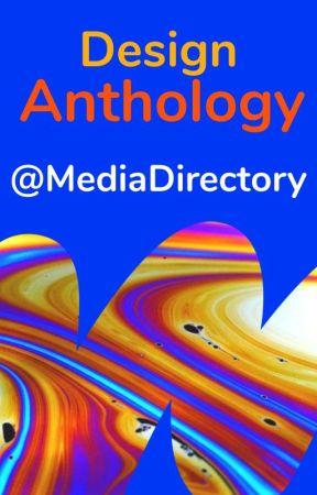 Design Anthology by MediaDirectory