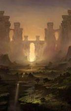 Лок-Кор (Велика Імперія-Перша Війна)  від HrodgeirrUlf