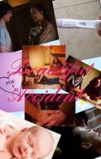 Beautiful Accident~ Mileven pregnancy au by BaconNeedzLicorice