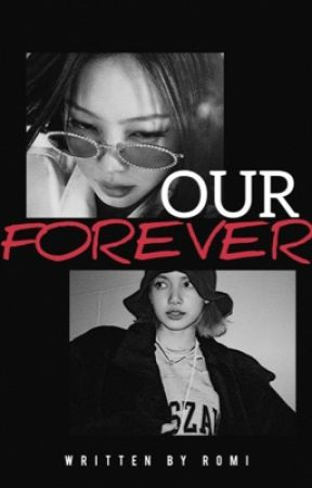 Our forever ➳ jenlisa one shots by spicywaad
