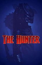 The Hunter by TheAgent88