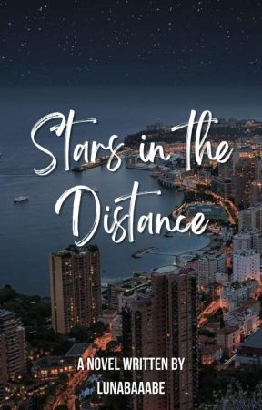 NOT GOOD ENOUGH (UNDER REVISION)  by Lunabaaabe