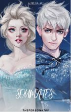 Soulmates || Jelsa fanfic by theperson6789