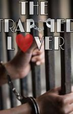The Trapped Lover by insanely_infectious