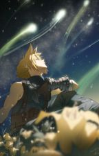 (Cloud Strife x Reader) The Tainted Past...(COMPLETED) by Senpai025