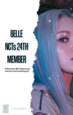 𝓒𝓱𝓸𝓲 𝓑𝓮𝓵𝓵𝓮 | NCT's 24th Member ☆ by milliehatake