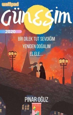 GÜNEŞİM~TAMAMLANDI ~ by Asil_044