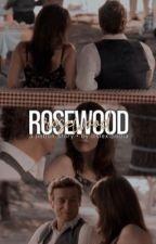 rosewood by itslexipedia