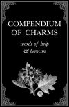 Compendium of Charms cover