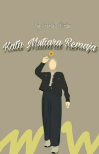 KATA MUTIARA REMAJA cover