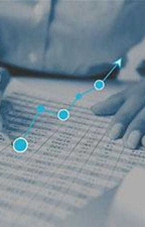 Watson financial Associates - Customer Finance Programs Key to Increasing Sales by Andrewwatsonwilmette