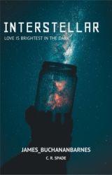 Interstellar by James_BuchananBarnes