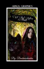 Lil' Red Riding Hood | Derek Hale by shortfilipino