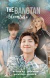 [𝑶𝑮] THE BANGTAN ADVENTURE  cover
