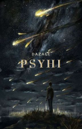 psyhi | haechan by dazage