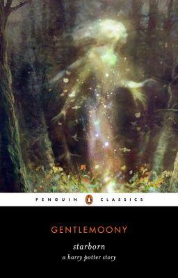 Harry Potter Annatalea98 Wattpad
