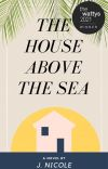 The House Above the Sea cover