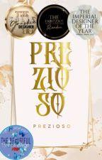 PREZIOSO [CLOSE] by _lunastella