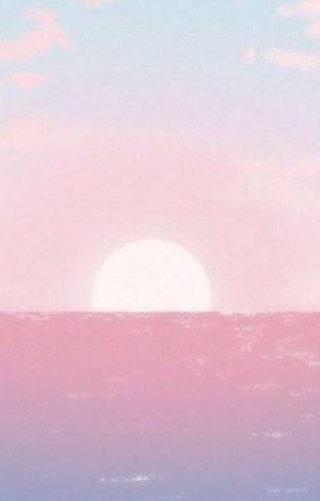 A Swan in a Murder •Haikyuu FanFic• by -volleyballgamer
