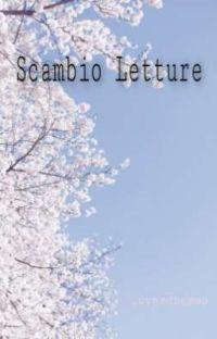 Scambio Letture cover