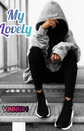 My Lovely by vinnn04