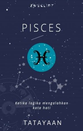 PISCES by OneDream_id