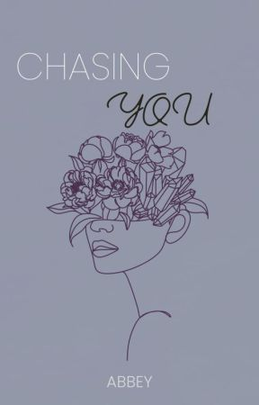 Chasing You by coffeeshopsoundtrax