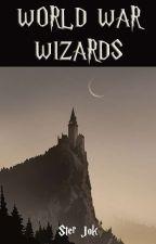 World War Wizards bởi SterJok