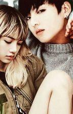 Я услышу тебя сердцем...  by _jeon_nayen