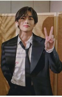 🍒TAEHYUNG REACCTIONS 🍒© cover