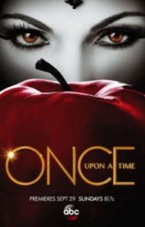 OUAT Roleplay by queennreginaa