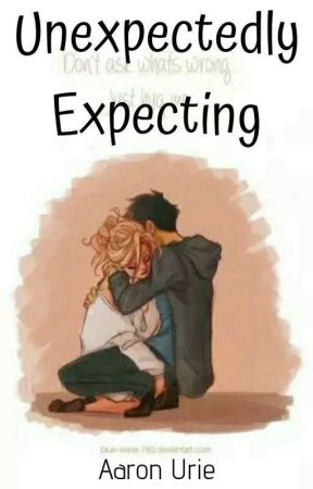 Unexpectedly Expecting (Previously Known As Unexpected) by AnnabethJackson345