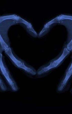 euthanasia  by lovebellebugies