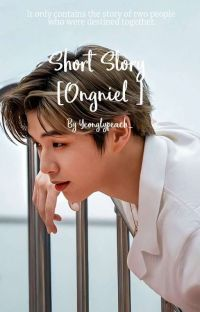 One Shoot [ Ongniel ] cover
