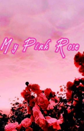 My Pink Rose | Army x Aloha by FullMoonGlasses
