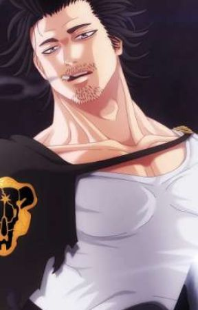 Black Clover Males x Uke Male Reader One Shots/Imagines  by SaveTheRaccoons