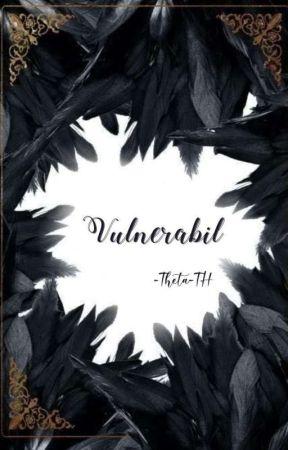 Vulnerabil by Theta-TH