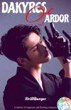Dakyres of Ardor | BoyxBoy ✓ cover